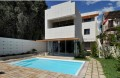 Split Luxury House05.jpg