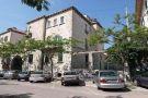 Split parking, parking in Split, where to park in Split